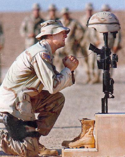 Soldat%20spiegel%20irak.jpg